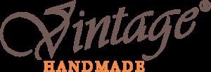 logo-vintagehandmade