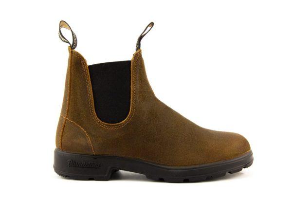 Boots-Stories-blundstone-1911-recht