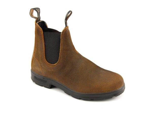 Boots-Stories-blundstone 1911-schuin