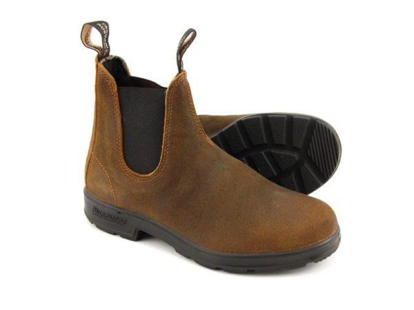 Boots-Stories-blundstone-1911-totaal
