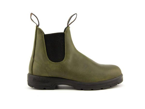 Boots-Stories-blundstone 2052-recht