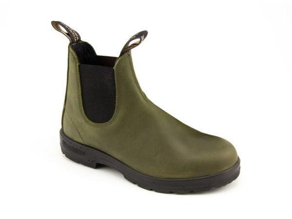 Boots-Stories-blundstone 2052-schuin