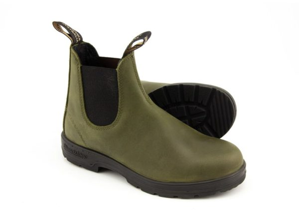 Boots-Stories-blundstone-2052-totaal